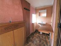 French property for sale in ROCHECHOUART, Haute Vienne - €49,500 - photo 8