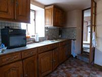 French property for sale in ROCHECHOUART, Haute Vienne - €66,000 - photo 5