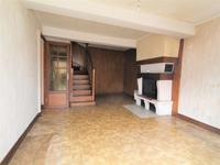 French property for sale in ROCHECHOUART, Haute Vienne - €49,500 - photo 2