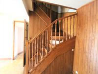 French property for sale in ROCHECHOUART, Haute Vienne - €49,500 - photo 3