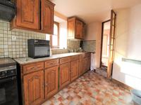 French property for sale in ROCHECHOUART, Haute Vienne - €49,500 - photo 4