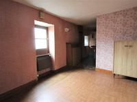 French property for sale in ROCHECHOUART, Haute Vienne - €49,500 - photo 7