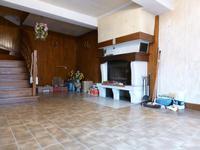 Maison à vendre à ROCHECHOUART en Haute Vienne - photo 3