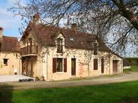 French property, houses and homes for sale inCONLIESarthe Pays_de_la_Loire