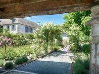 French property for sale in PERIGORD NOIR, Dordogne - €0 - photo 3
