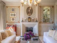 French property for sale in PERIGORD NOIR, Dordogne - €0 - photo 4