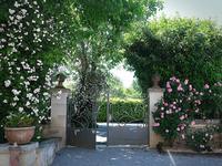 French property for sale in PERIGORD NOIR, Dordogne - €0 - photo 2