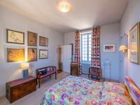 French property for sale in PERIGORD NOIR, Dordogne - €0 - photo 6