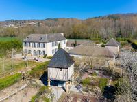 French property, houses and homes for sale inPERIGORD NOIRDordogne Aquitaine