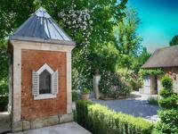 French property for sale in PERIGORD NOIR, Dordogne - €0 - photo 9