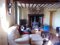 French property for sale in MONTCHAUVET, Calvados - €109,000 - photo 3