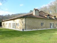 French property for sale in LA CHAPELLE GONAGUET, Dordogne - €736,700 - photo 2