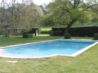 French property for sale in LA CHAPELLE GONAGUET, Dordogne - €736,700 - photo 10