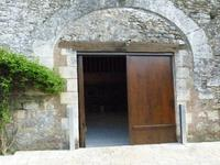 French property for sale in LA CHAPELLE GONAGUET, Dordogne - €736,700 - photo 9