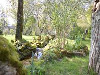 French property for sale in GAVAUDUN, Lot et Garonne - €339,200 - photo 6