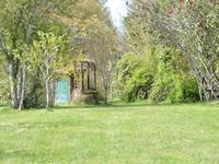 French property for sale in GAVAUDUN, Lot et Garonne - €339,200 - photo 8