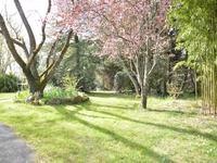 French property for sale in GAVAUDUN, Lot et Garonne - €339,200 - photo 4