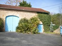 French property for sale in GAVAUDUN, Lot et Garonne - €339,200 - photo 3