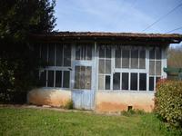 French property for sale in GAVAUDUN, Lot et Garonne - €339,200 - photo 9