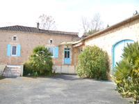 French property for sale in GAVAUDUN, Lot et Garonne - €339,200 - photo 7