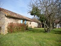 French property for sale in GAVAUDUN, Lot et Garonne - €339,200 - photo 10