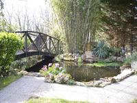 French property for sale in GAVAUDUN, Lot et Garonne - €339,200 - photo 2
