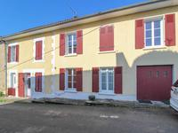 French property, houses and homes for sale inST MAURICE DES LIONSCharente Poitou_Charentes