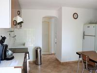 French property for sale in BOUILLE LORETZ, Deux Sevres - €205,200 - photo 5