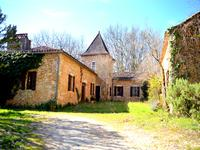 houses and homes for sale inGAVAUDUNLot_et_Garonne Aquitaine