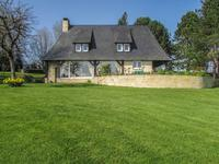 French property, houses and homes for sale inDEAUVILLECalvados Normandy