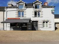 French property, houses and homes for sale inLOYATMorbihan Brittany