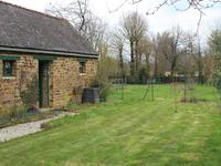 French property for sale in GUILLIERS, Morbihan - €106,700 - photo 8