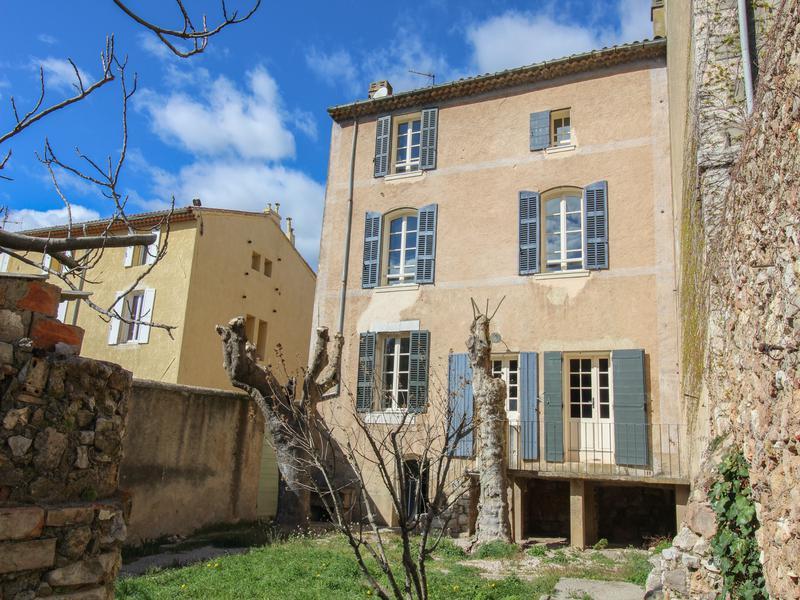 Maison à vendre à RIANS(83560) - Var
