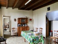 French property for sale in SURGERES, Charente Maritime - €267,500 - photo 5