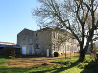French property for sale in SURGERES, Charente Maritime - €267,500 - photo 2