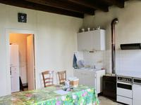 French property for sale in SURGERES, Charente Maritime - €267,500 - photo 6
