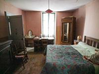 French property for sale in LUSSAC LES EGLISES, Haute Vienne - €36,000 - photo 5