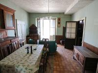 French property for sale in LUSSAC LES EGLISES, Haute Vienne - €36,000 - photo 2