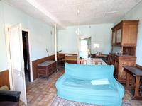 French property for sale in LUSSAC LES EGLISES, Haute Vienne - €36,000 - photo 4