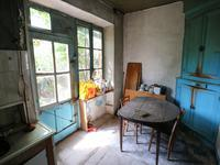 French property for sale in LUSSAC LES EGLISES, Haute Vienne - €36,000 - photo 6
