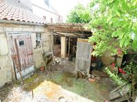 French property for sale in LUSSAC LES EGLISES, Haute Vienne - €36,000 - photo 10