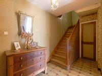 French property for sale in BURIE, Charente Maritime - €117,700 - photo 4