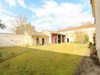 French property for sale in BURIE, Charente Maritime - €117,700 - photo 9