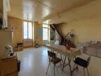 French property for sale in BURIE, Charente Maritime - €71,500 - photo 3