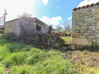 French property for sale in BURIE, Charente Maritime - €71,500 - photo 7