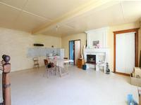 French property for sale in BURIE, Charente Maritime - €71,500 - photo 2