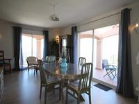 French property for sale in LLAURO, Pyrenees Orientales - €630,000 - photo 10