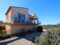 French property for sale in LLAURO, Pyrenees Orientales - €630,000 - photo 2