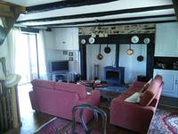 French property for sale in ENTRAYGUES SUR TRUYERE, Aveyron - €295,000 - photo 7