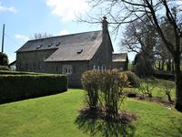 French property for sale in LANDIVY, Mayenne - €235,400 - photo 3